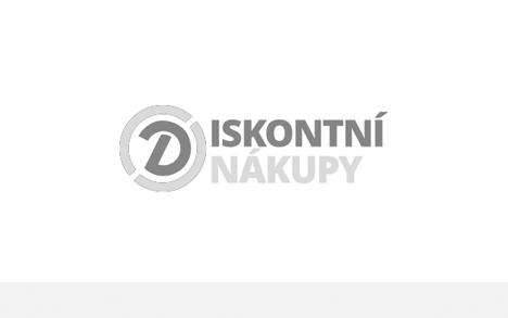 ref-jk5