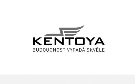 Kentoya-logo